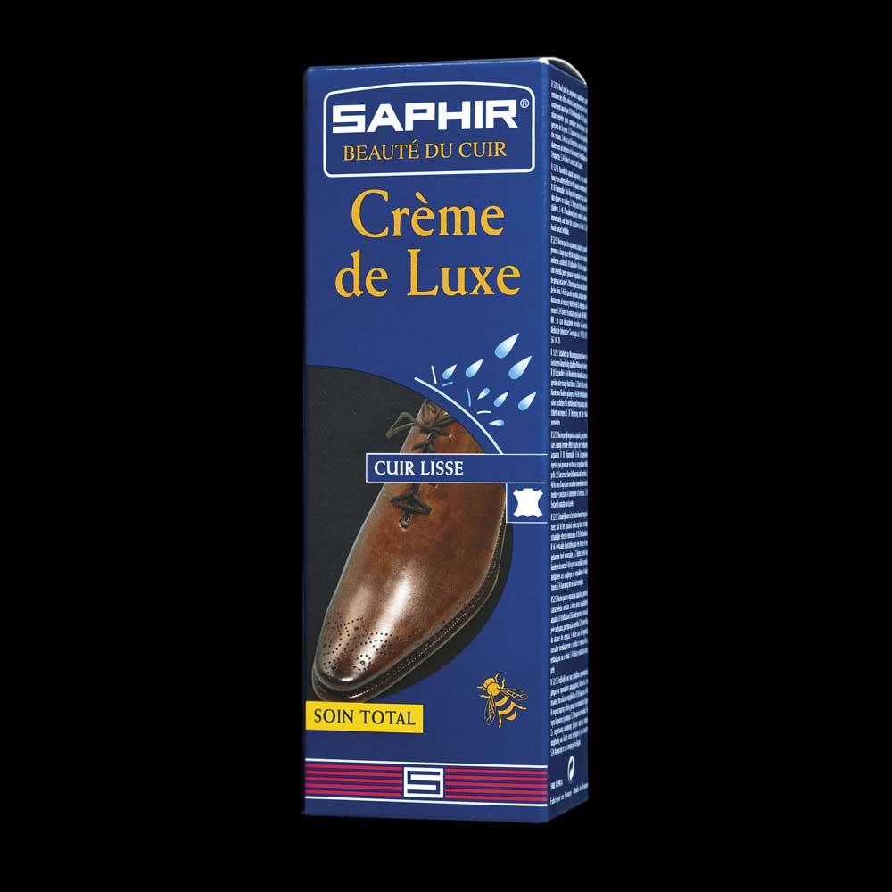 CREME_LUXE_saphir-droguiste-hyeres