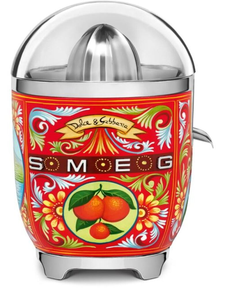 Presse-agrumes-Smeg-Dolce-Gabbana-hyeres-83