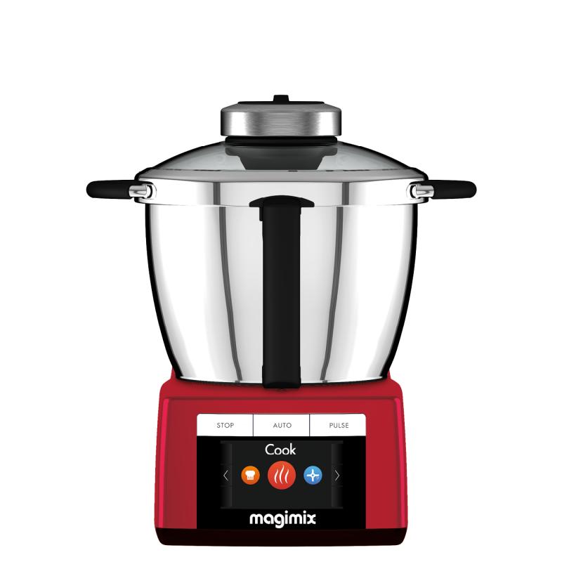 cook-expert-magimix-hyeres-83