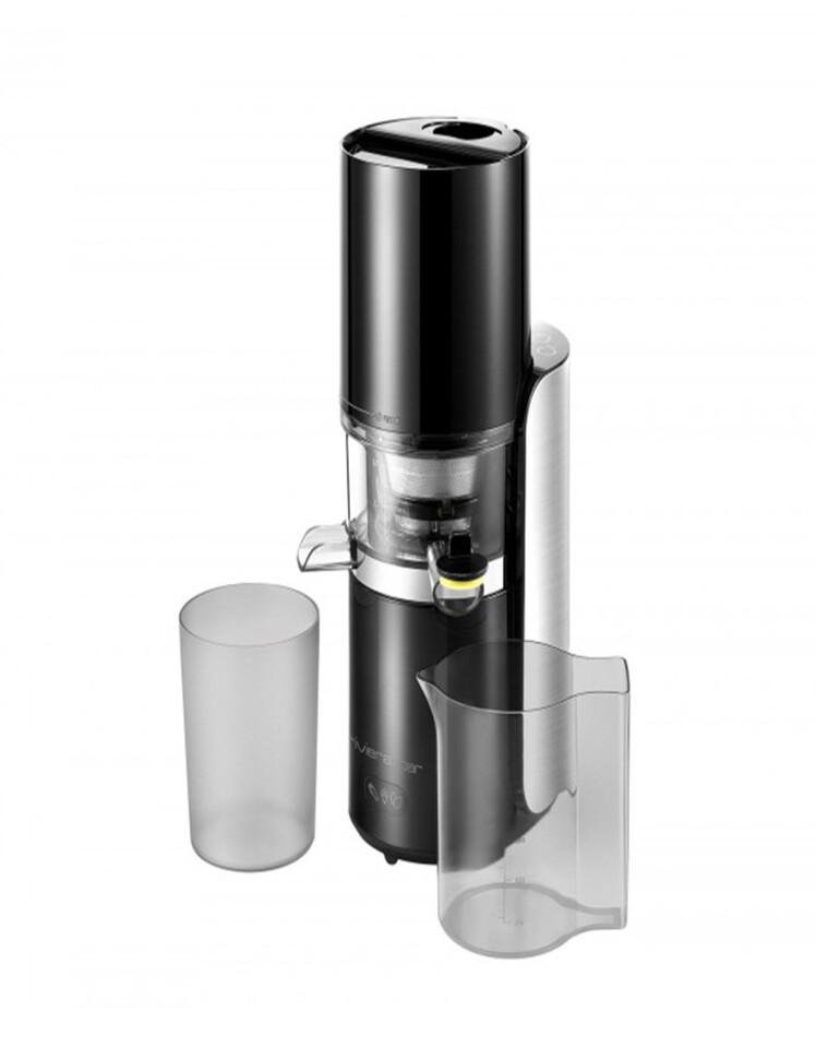 extracteur-de-jus-riviera-bar-hyeres-83