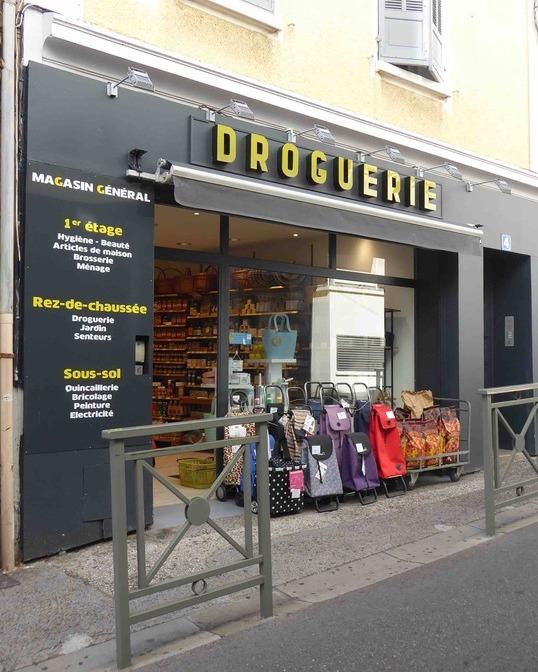 la-droguerie-magasin-general-hyeres-83
