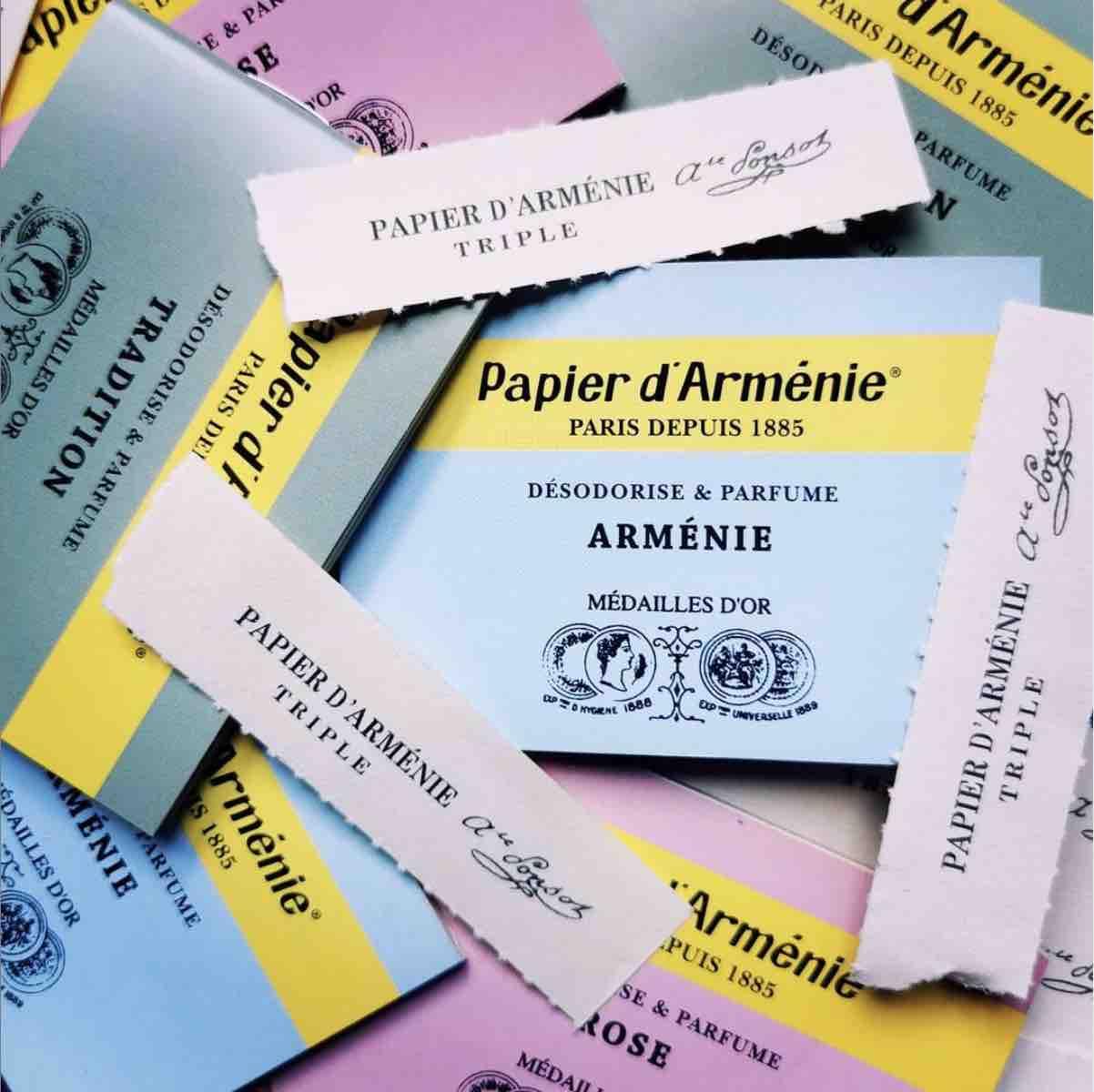 papier-d-armenie-hyeres-la-droguerie-annexe-83