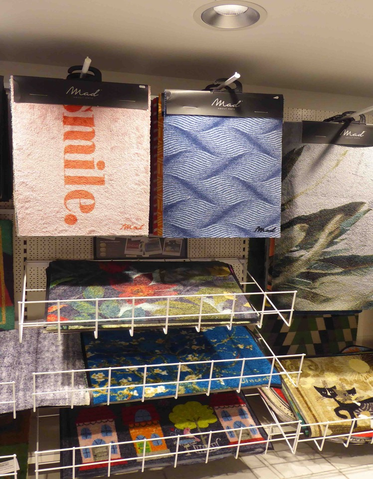 tapis-mad-hyeres-droguerie-83 (1)